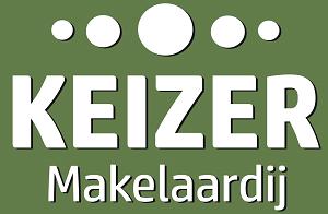 Keizer Makelaardij - Groningerweg 13 240 in Diever